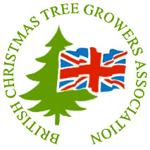 British Christmas Tree Grower Association