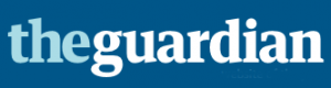 Guardian Newspaper Logo
